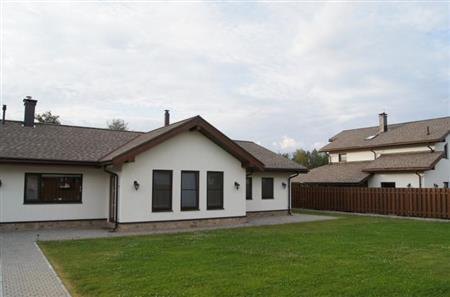 Продажа зимнего дома