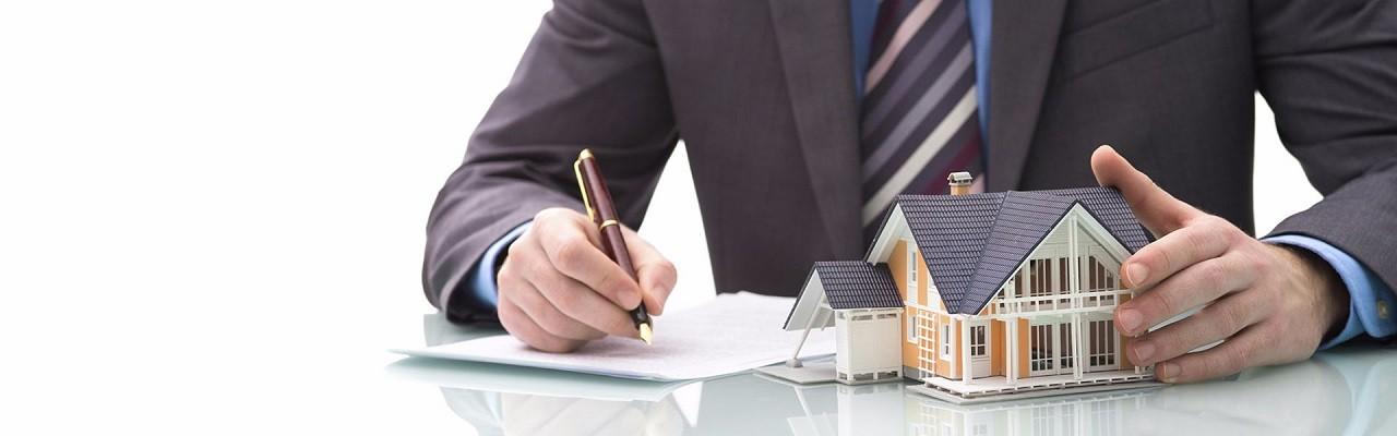 как продать квартиру дорого